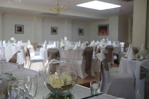 Function-Room-Beige