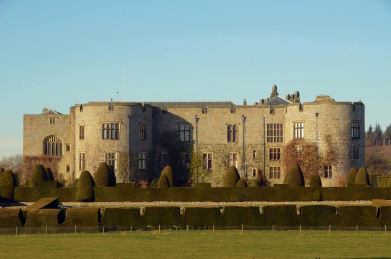 chirk-castle1