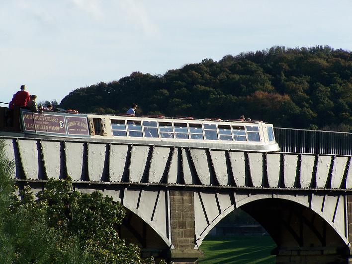 ttAqueduct2