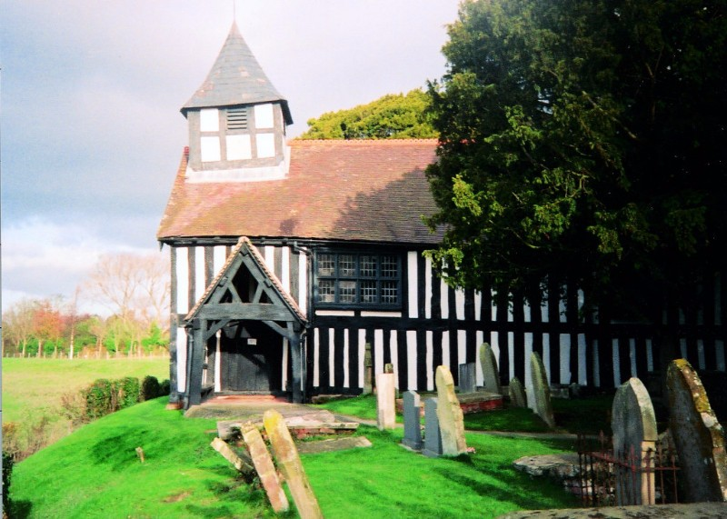 melverley-church1