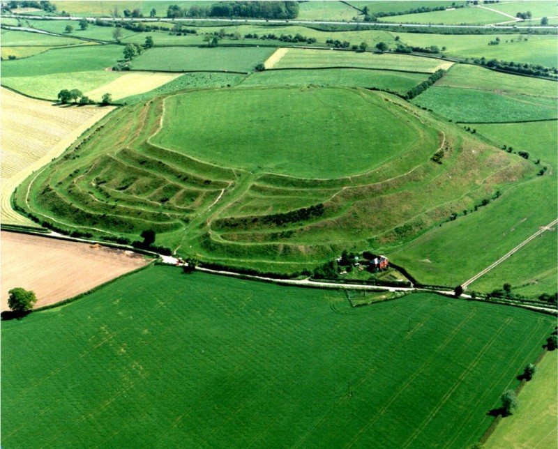 Oswestry-Iron-Age-Hill-Fort1