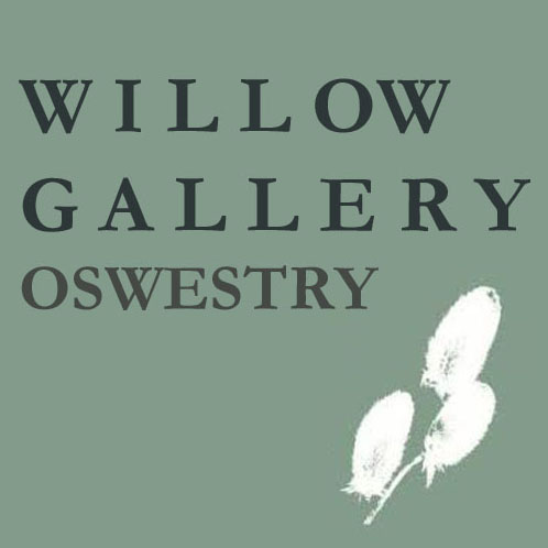Willow-Gallery-Logo-for-Marketing-1