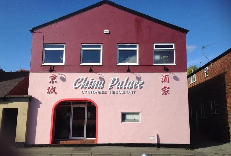 China-palace1