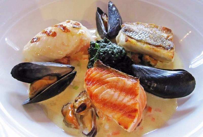 Fish-Shellfish-Main1