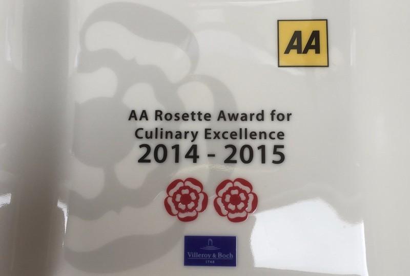 aa-rosett-award
