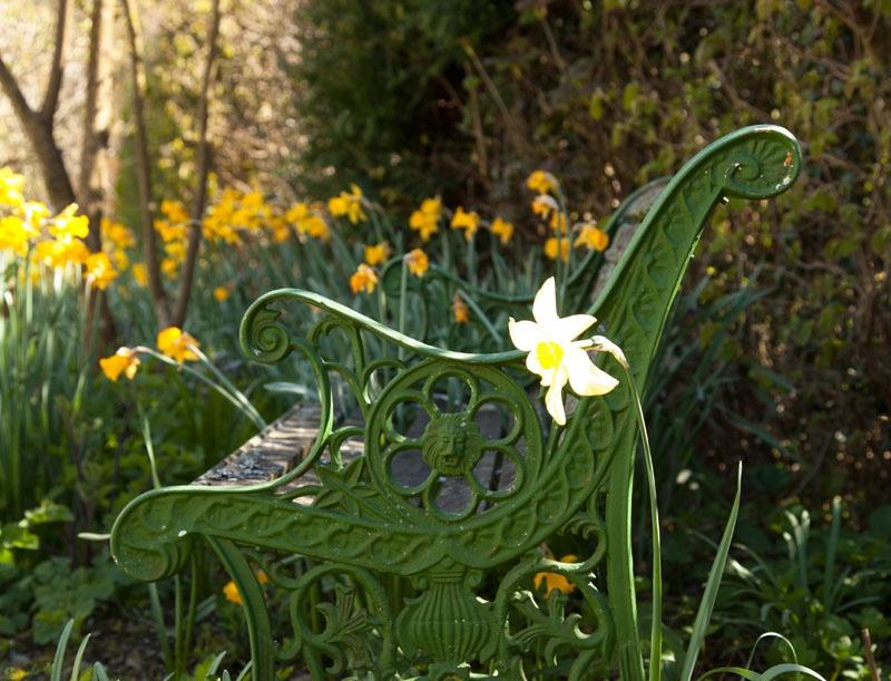 Garden-bench-1