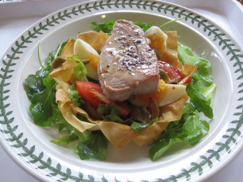 Tuna-nicoise-1