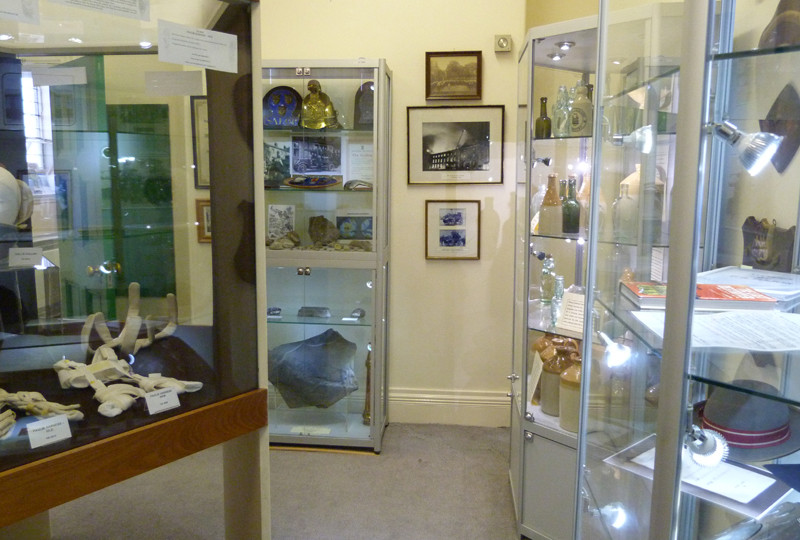 museum-Advert-Oswestry-museum-005-no-cable