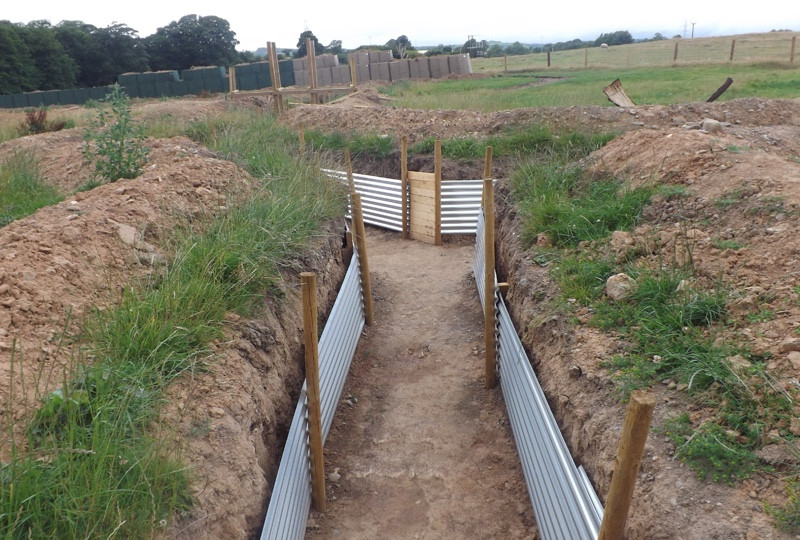 museum-Park-hall-Trenches-2