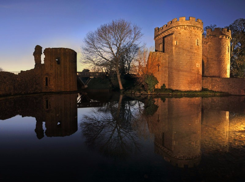 1376_whittington-castle-panorama1