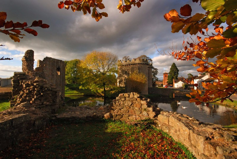 1376_whittington-castle-vista1