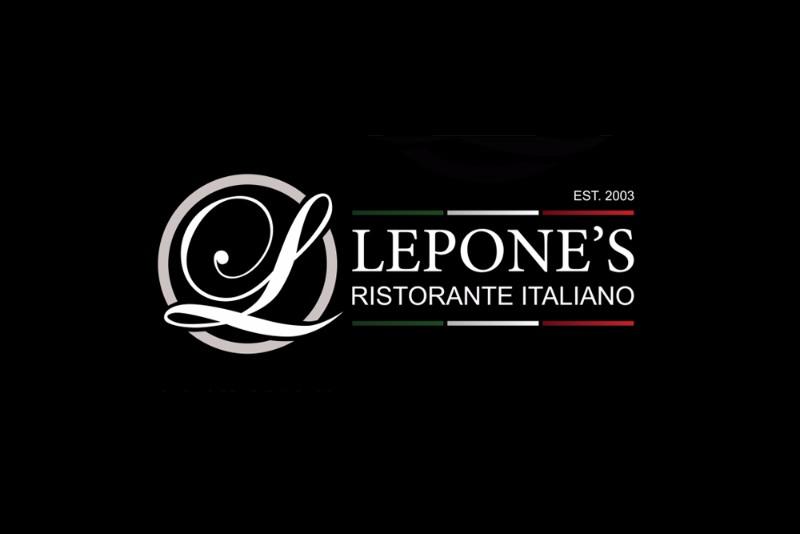 Lepones_11