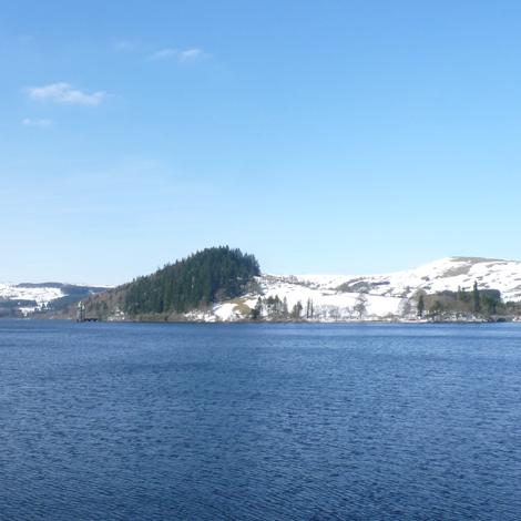 2012-KP-Lake-vrnwy00002