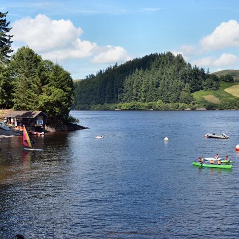 2013-SH-Lake-Vrynwy00009