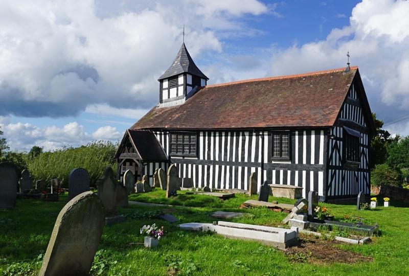 2017-LL-Melverley-Church00002a