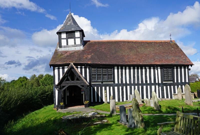 2017-LL-Melverley-Church00009a