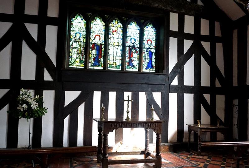 2017-LL-Melverley-Church00016-a