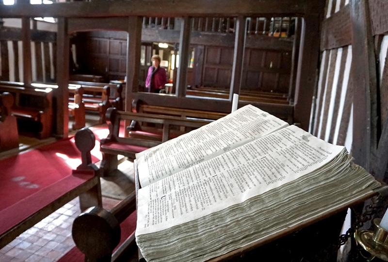 2017-LL-Melverley-Church00020-a