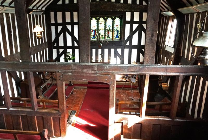 2017-LL-Melverley-Church00021-a