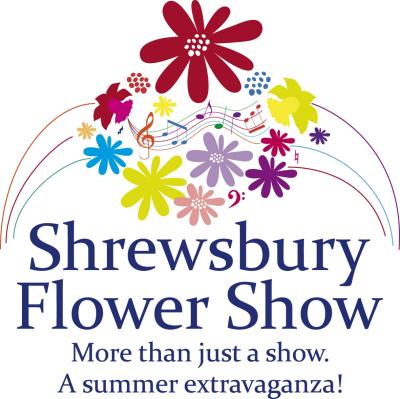 shrewsbury-flower-show1