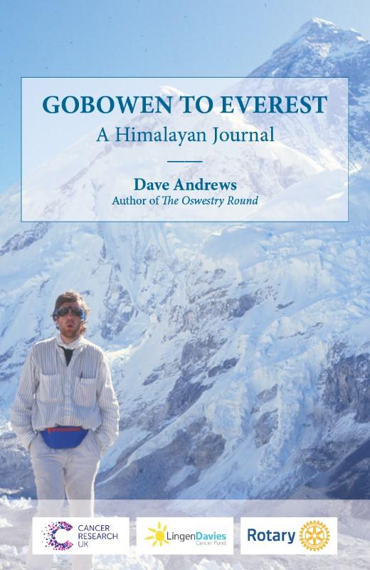CD836-Gobowen-to-Everest-Book_v3-4-7-002