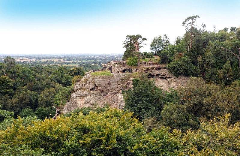 Hawkstone-Follies-4