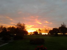 oaks-farm-shrewsbury-self-catering-sunset1