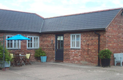 shrewsbury-self-catering-cottage1