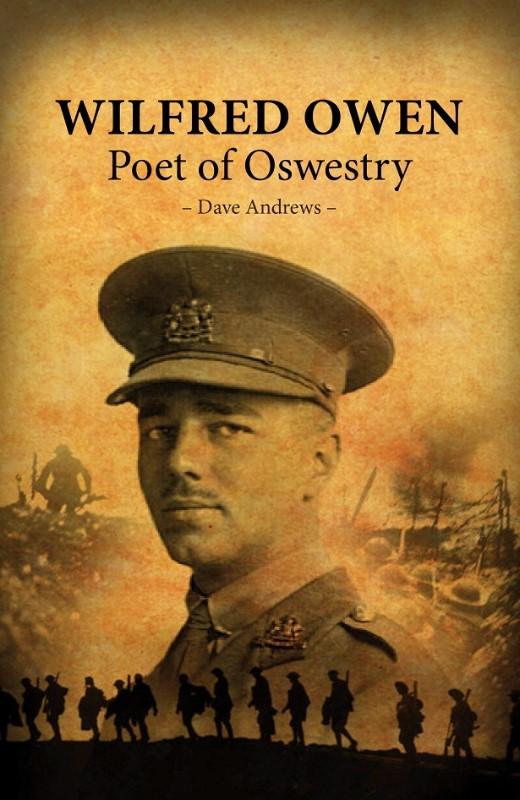 Wilfred-Owen-Book_v3-front1