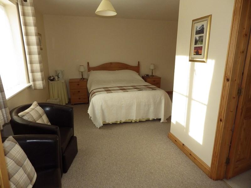 bedroom-3rd-attempt-008-Copy