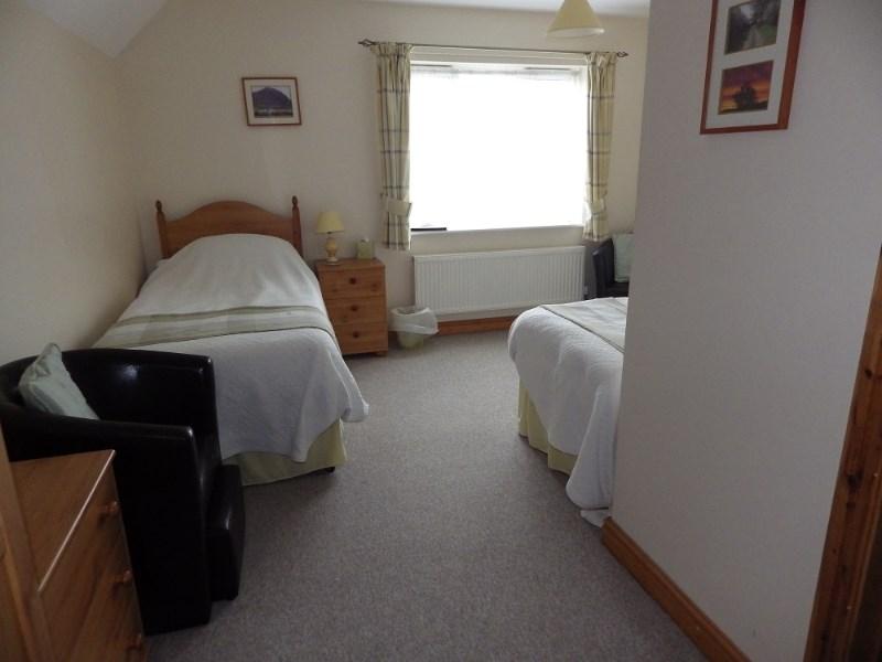 bedroom-3rd-attempt-012-Copy