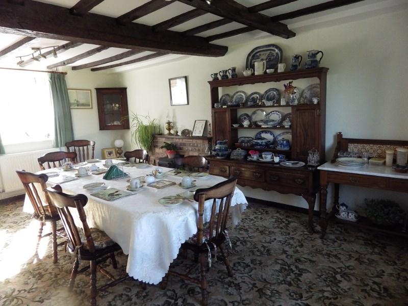 dining-room-001-Copy